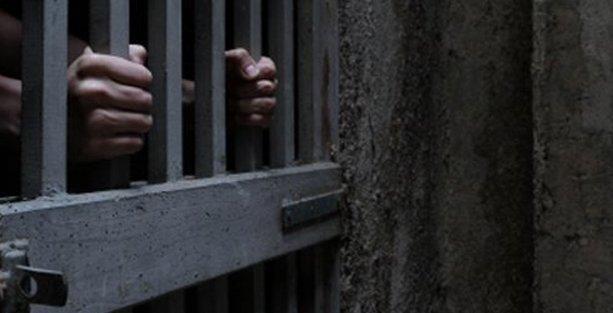 Hasta tutuklular için icraat yok