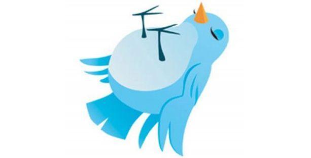 Hayatını kaybeden kullanıcıların twitter hesabı ne olacak?