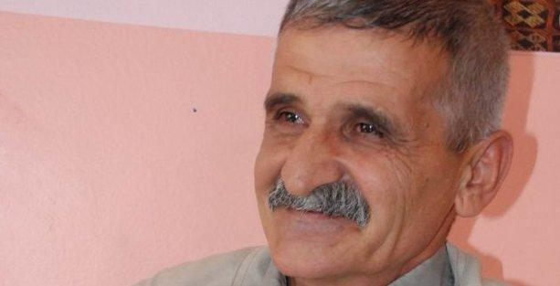 HDK: Lütfü Taş hasta tutuklular listesindeydi, ölümünden hükümet de sorumludur