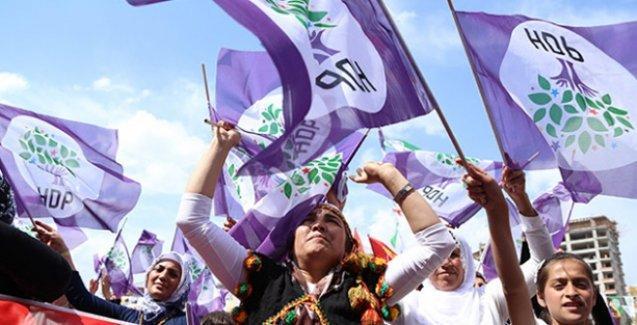 Duran Kalkan: HDP, Anayasa değişmeden koalisyon ortağı olursa düzen partisi olur