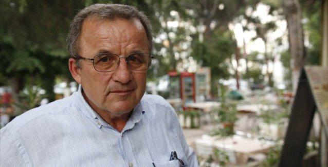 HDP adayı Alfatlı: HDP Manisa'da herkesin şaşıracağı bir oy alabilir