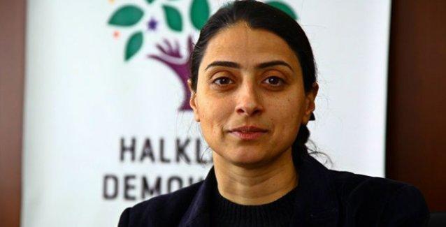 HDP, Nizip Mülteci Kampı'ndaki çocuk istismarını Meclis'e taşıdı
