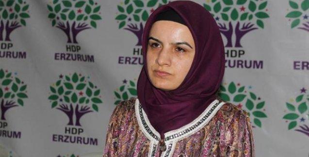 HDP adayı Seher Akçınar: Erdoğan'ın siyasi propaganda olarak kullandığı Kürtçe Kuran ilk değil