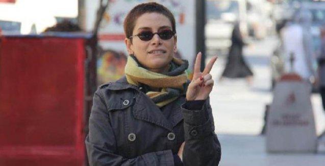 HDP adayı Selda Karafazlı: Rize halkı o kadar kolay kışkırtılabilecek bir halk değil