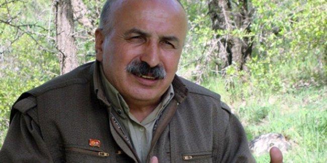 'HDP çalışırsa seçimde barajı aşar, ikinci bir seçimde de SYRIZA gibi iktidara gelebilir'