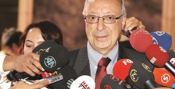 HDP Cumhurbaşkanlığı için CHP'li vekile teklif mi götürdü?