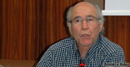 Yavuz Önen: Parti önde bileşenler arkada!