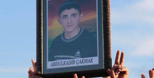 HDP: Hükümeti uyarıyoruz, çocukları öldürmekten vazgeçin!