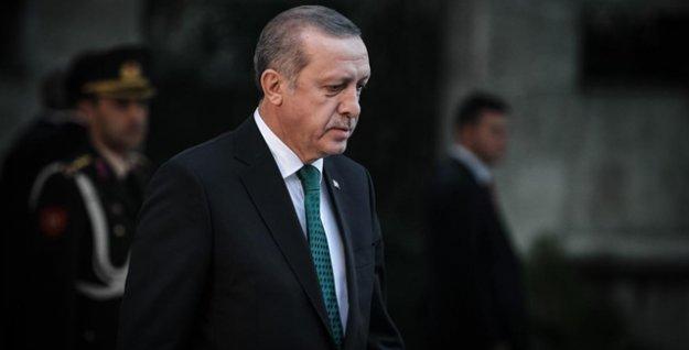 HDP'nin başarısını vurgulayan İtalyan basını: Kürt depremi; Sultan'a şamar
