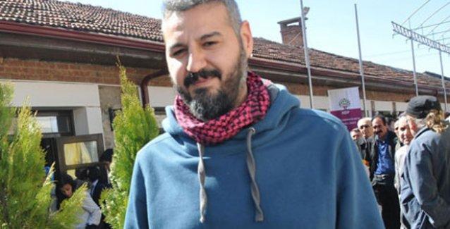 HDP'nin eşcinsel adayı Sulu: HDP'yi tercih ettim, çünkü aynı acıları biliyoruz