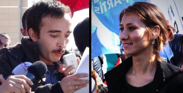 HDP'nin genç milletvekili adayları: Gezi Ruhu'yla barajı aşacağız