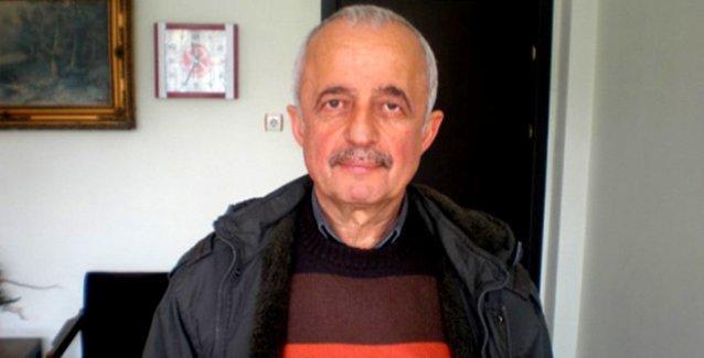 HDP'nin Rize adayı Necmettin öğretmen: Burada 'HDP'ye oy vereceğiz' diyenler az değil
