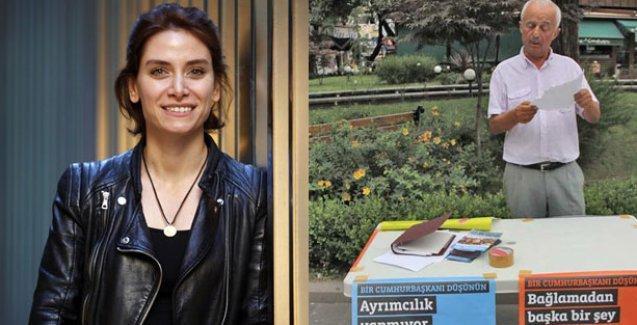 HDP Rize'de oylarını 10 kat artırdı...Peki o adaylar meclise girebildi mi?