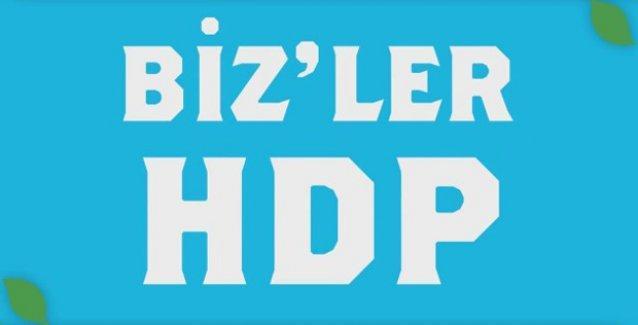 HDP'ye değil kendimize güvenmeliyiz - Sevilay Çelenk
