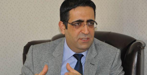 HDP, yeni hükümetle çözüm sürecini görüştü