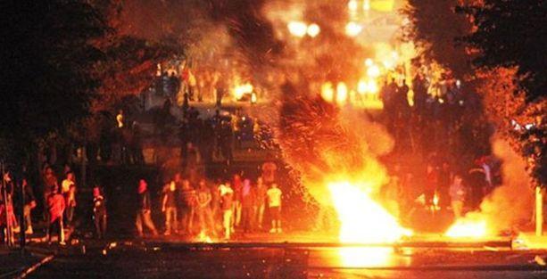 HDP'den İbrahim Öksüz'ün ölümüyle ilgili ikinci açıklama