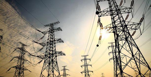 HDP'den yoksullara bedelsiz elektrik öngören kanun teklifi