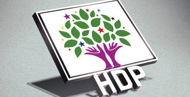 HDP'nin mağdur bıraktıkları: AKP, CHP ve MHP –bir de Parti Cephe-