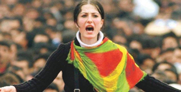 'HDP'ye ayar verme hakkımız yok, sol adına Kürtlere özür borcumuz var'