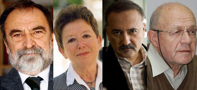 HDP'ye saldırıları protesto edecekler