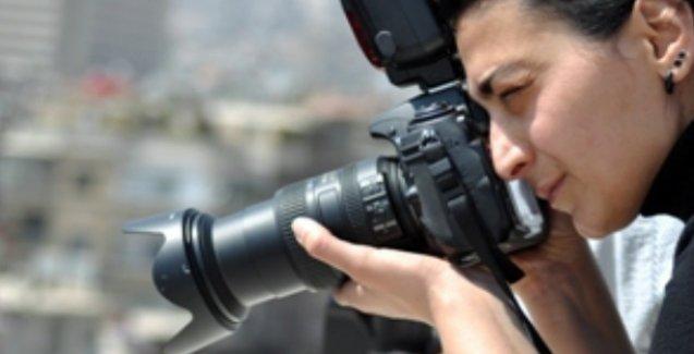 Hediye Levent: Suriye'de dananın kuyruğu kopacak