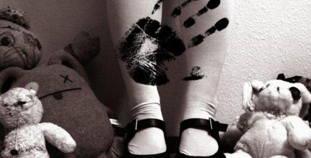 'Her 10 kız çocuğundan biri cinsel istismara maruz kalıyor'