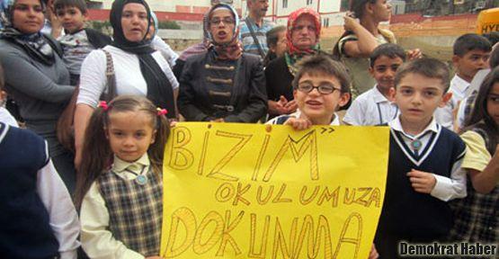 Her Türk İmam Hatip doğar!