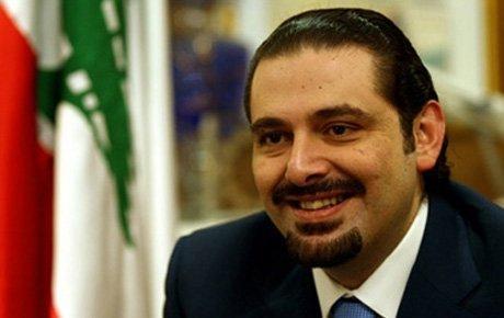 Hizbullah hükümeti düşürdü