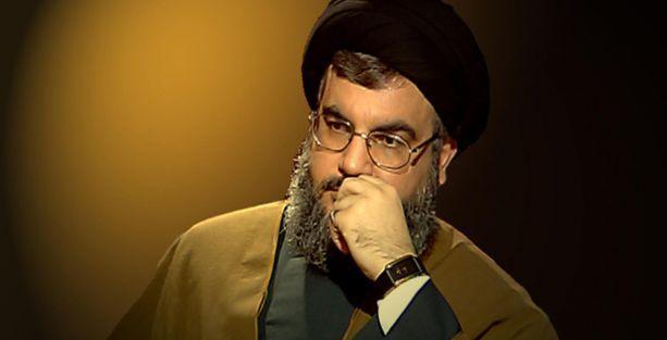 Hizbullah: Terörizmin temel kaynağı ve anası ABD'dir