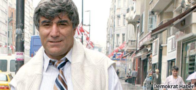 Hrant Dink cinayetinde yeni duruşmalar