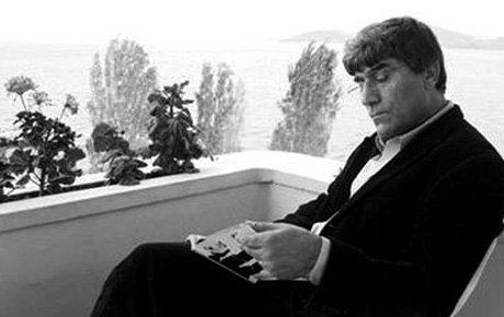 Hrant Dink davasında gelişme