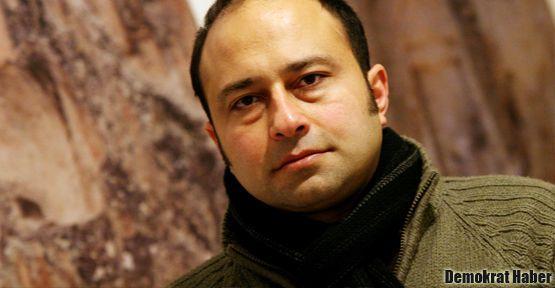 Hrant Dink davasında ifadesi alınmayan isimler!