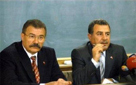 Hrant Dink davasında soruşturma bilmecesi