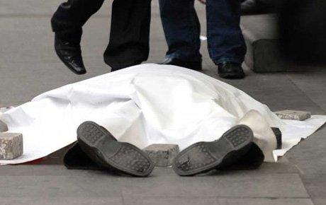 Hrant Dink Köln'de anıldı