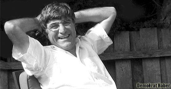 Hrant Dink'in adı doğduğu sokakta
