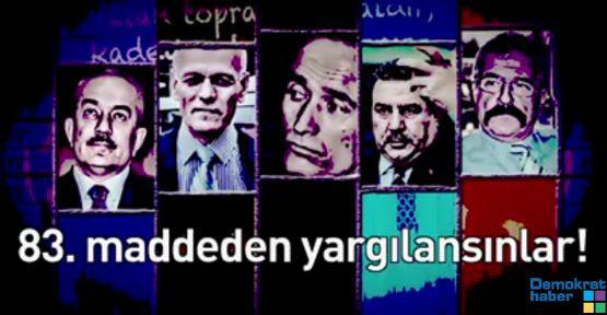 Hrant'ın Arkadaşları'ndan yeni video