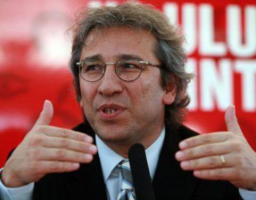 Hrant'ın başardığı