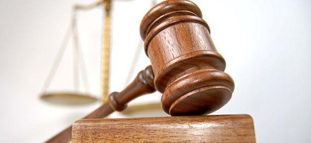 Derik'te 3 kadın tutuklandı