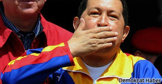 Hugo Chavez: Bir siyasetçiden ötesi