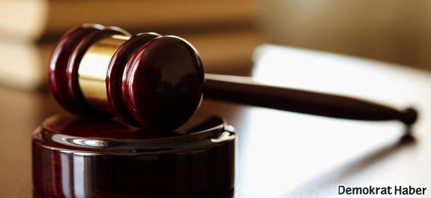 Hukuk İngilizcesi İstanbul Barosu'nun Temeli avukatlaraingilizce.com Eğitimleri