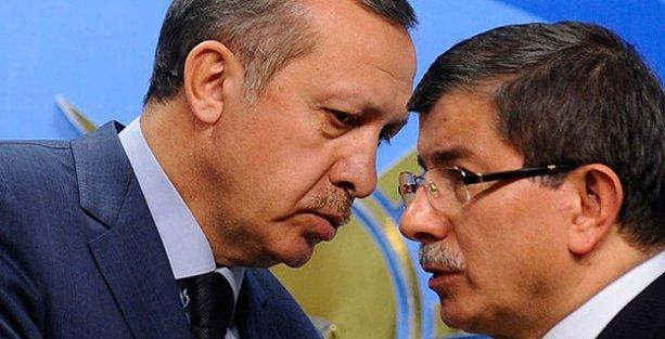 HDP, Erdoğan ve hükümet üyeleri için suç duyurusunda bulundu