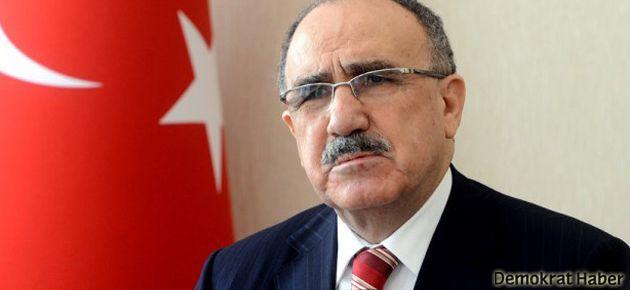 Hükümetten 'Demokratikleşme Paketi' açıklaması