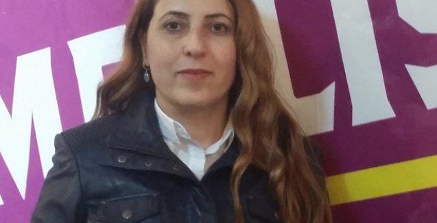 Hülya Avşar: HDP'nin güzelliği Demirtaş'ın yüzüne yansımış