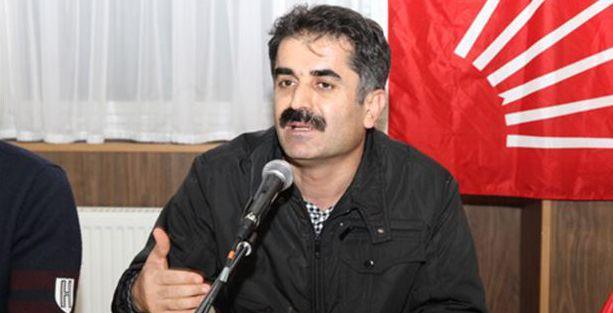 Hüseyin Aygün'den HDP'ye çarpıcı çağrı!