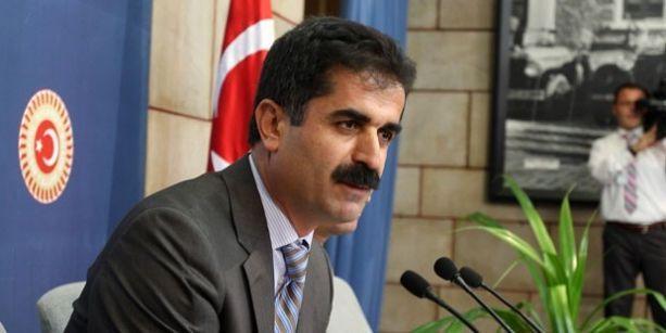 Hüseyin Aygün kararını İhsanoğlu'ndan yana verdi