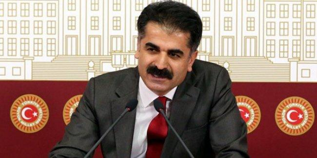 CHP'li Aygün: 15 askeri oy uğruna ölüme sürüklemeleri 'fıtratları' gereğidir