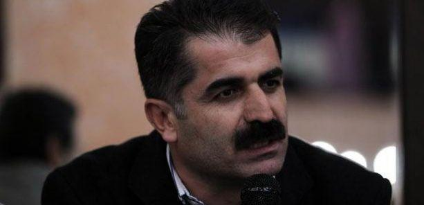 Hüseyin Aygün: Tayyip Erdoğan'ı niçin gözaltına almıyorsunuz?