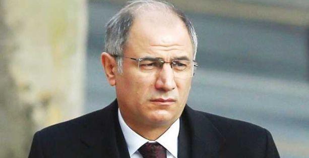 İçişleri Bakanı Ala: Çözüm sürecinde yılbaşına kadar anlamlı adımlar atılacak