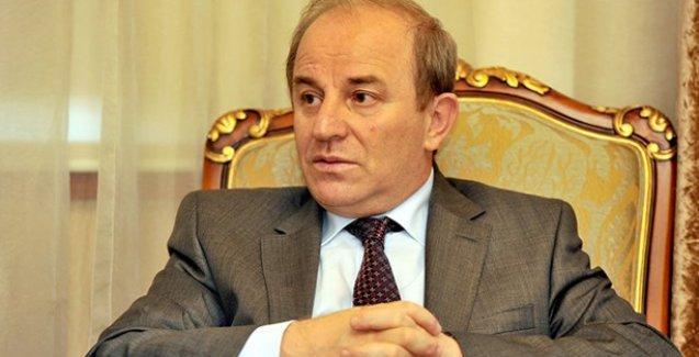 İçişleri Bakanı Öztürk: Fenerbahçe'ye saldıranların yeri tespit edildi