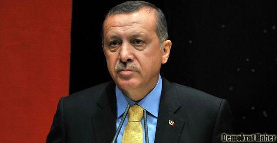 İçki yasağını Başbakan Erdoğan istemiş